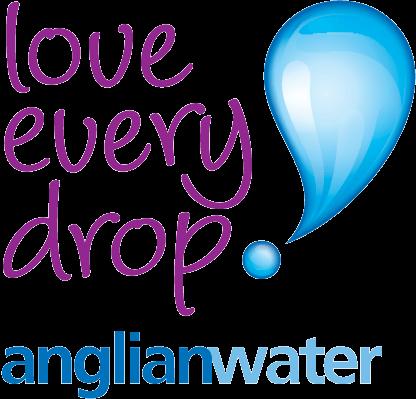 Anglian-water-logo